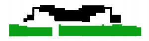 URSUS Immobilien UG (haftungsbeschränkt) Logo
